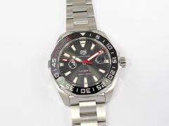 TAG Heuer Aquaracer Premier League 300M Calibre 5 WAY201D.BA0927
